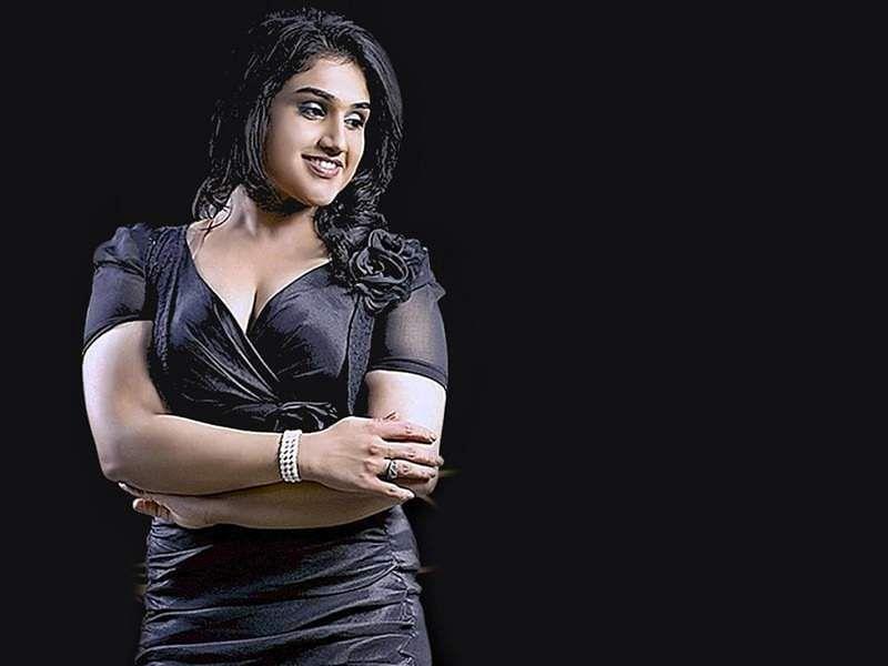 Vanitha1