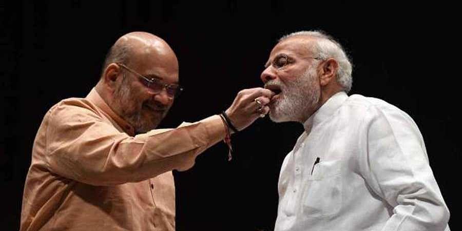 Amitsha_PM_Modi1