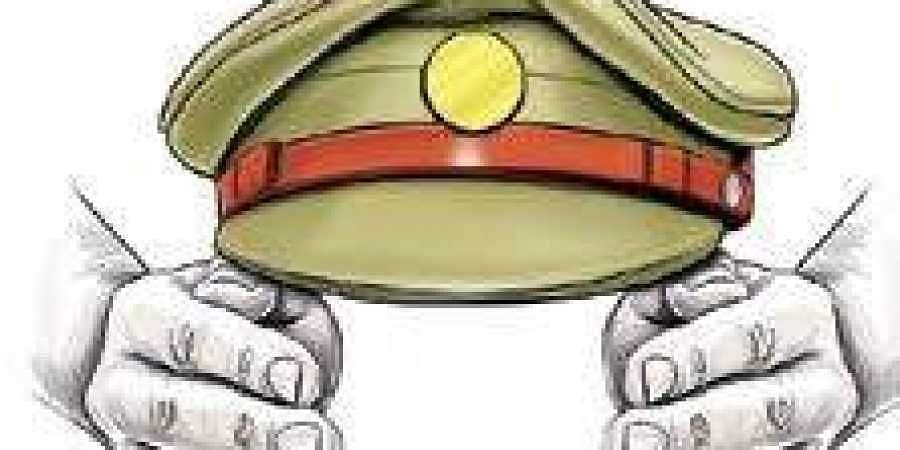 Mandya: Police constable brutally assaulted after ge tried to clear domestic quarrel
