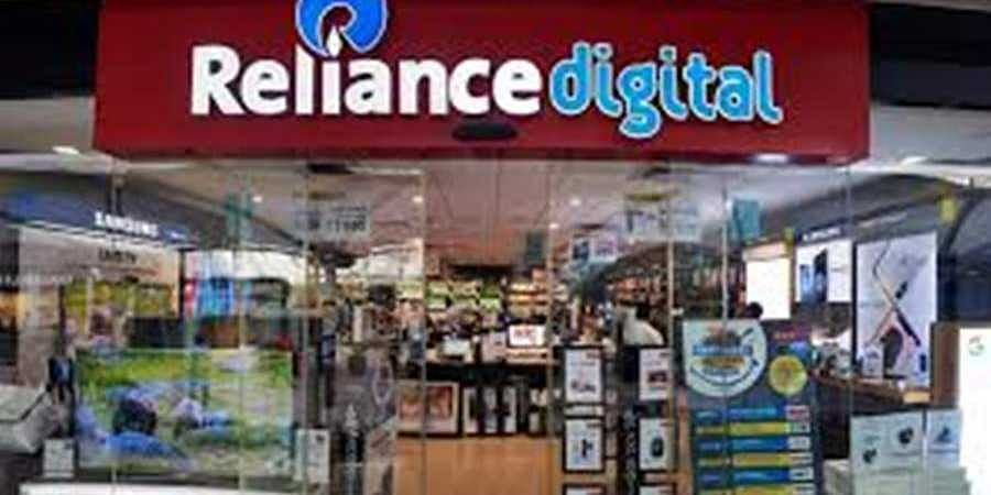Reliance_digital1