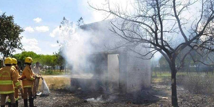The_fire_was_reported_in_T_Kallupatti_area_of_Madurai1