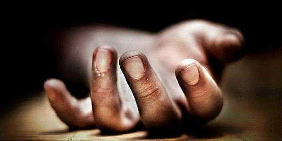 Hyderabad police nab teenager who killed child after failed attempt to shoot video for app
