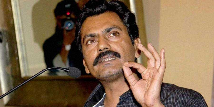 Makes me feel rich: Nawazuddin Siddiqui on playing different shades of lower-middle-class men