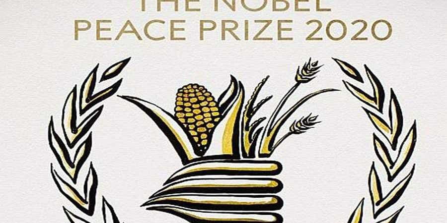Nobel_peace_prize11