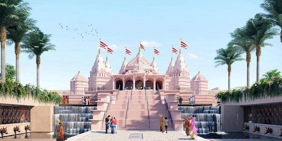 swamy-narayan-temple-1