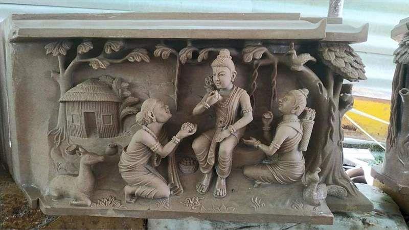 swamy-narayan-temple-3