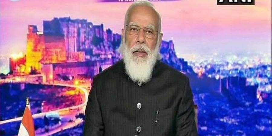 PM_Modi1