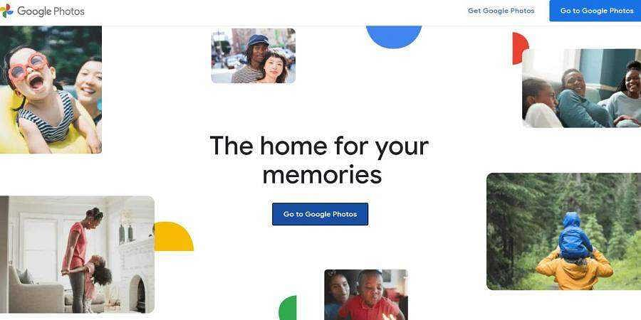 No more free photo uploads on Google starting June 1, 2021; check details here