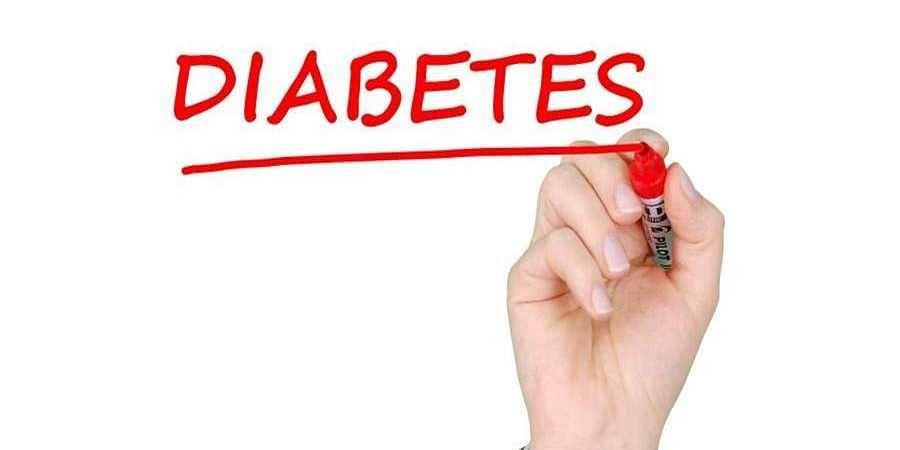 Diabets1