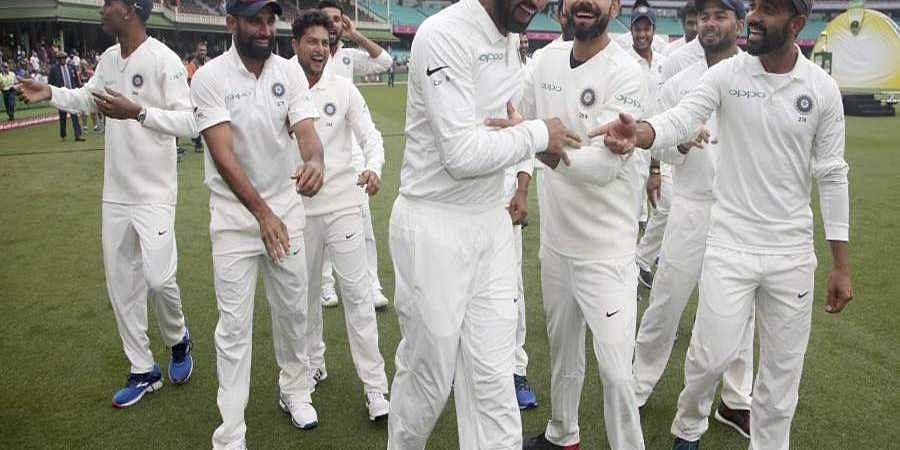 Indian_Team1