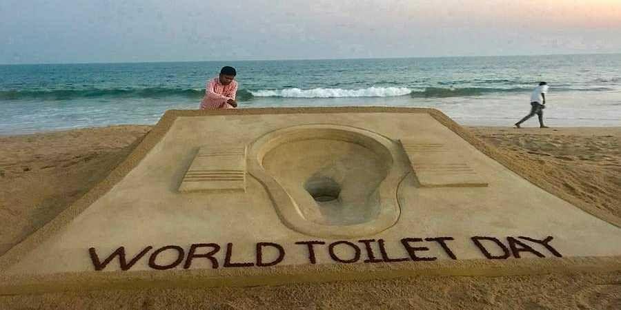 World_Toilet_day1