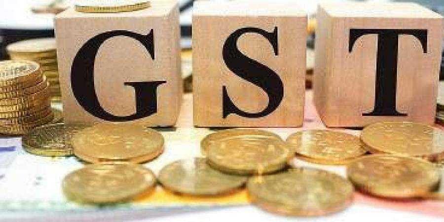 Karnataka gets Rs 1,400 crore in IGST dues