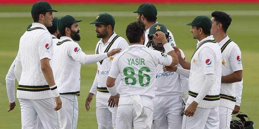 Pak_Team1
