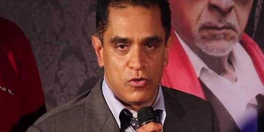 Firoz Nadiadwala