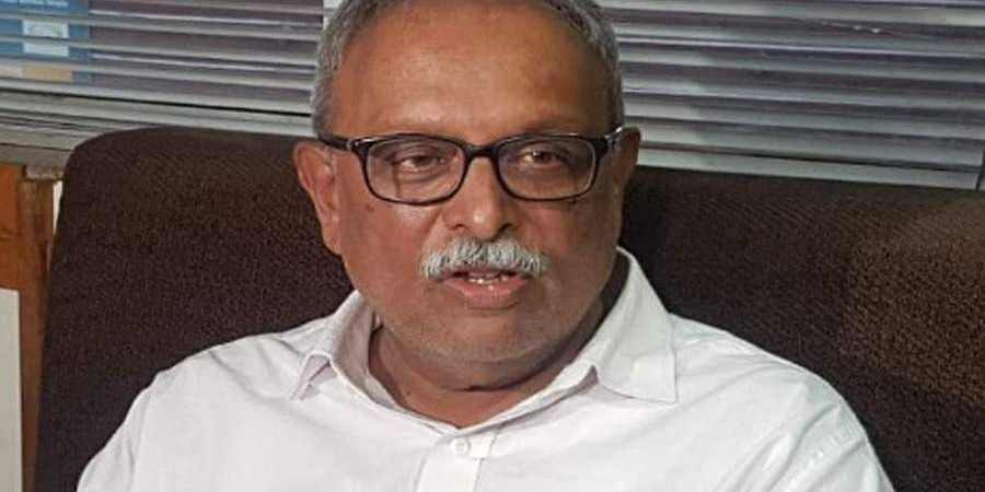 Abhay Bhardwaj