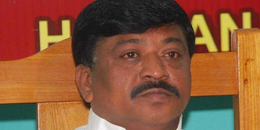 Varthur Prakash
