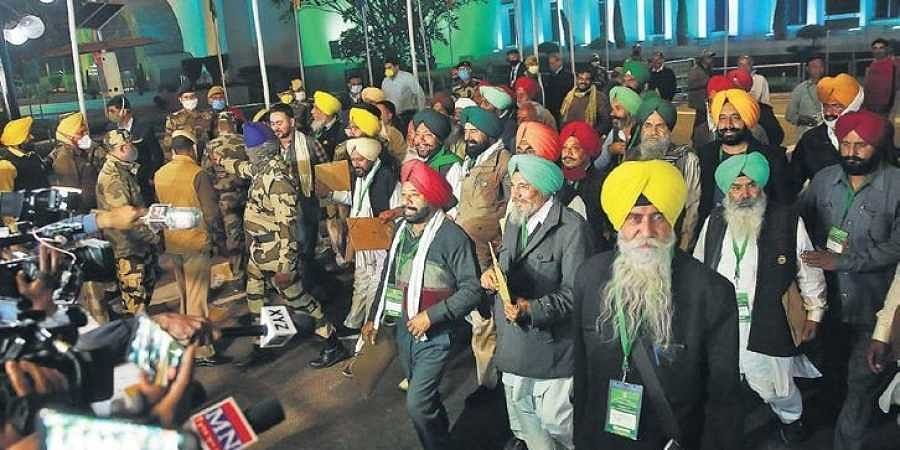 Farmer_delegation1