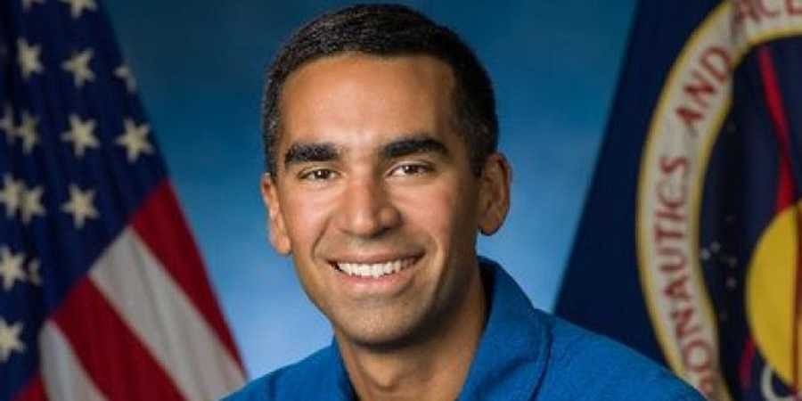 NASA picks Indian-American astronaut to lead SpaceX mission to ISS