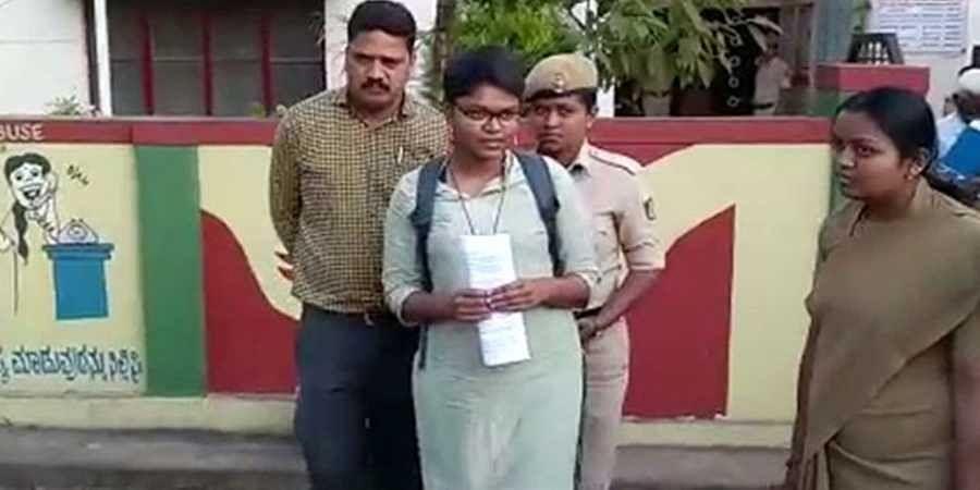 Nalini Balakumar