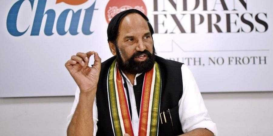 TPCC_chief_Uttam_Kumar_Reddy1