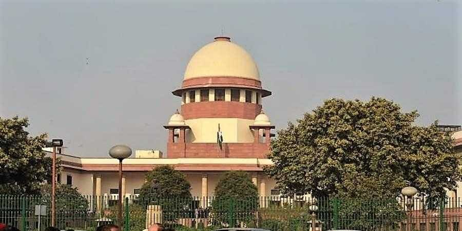 Supreme_Court1