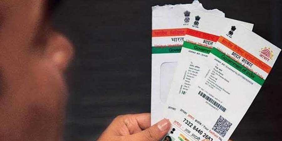 'Vivad Se Vishwas' scheme for direct taxpayers