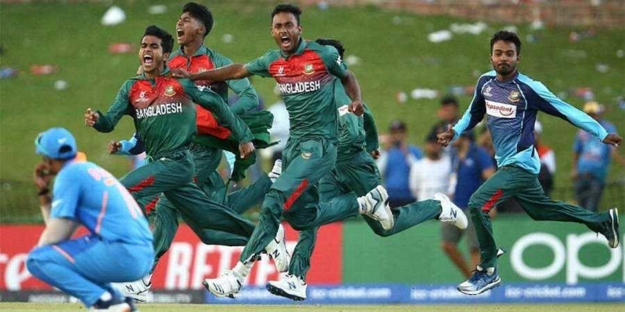Twitter Trolls Bangladesh