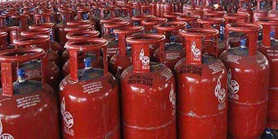 LPG under PAHAL is subsidised by Centre