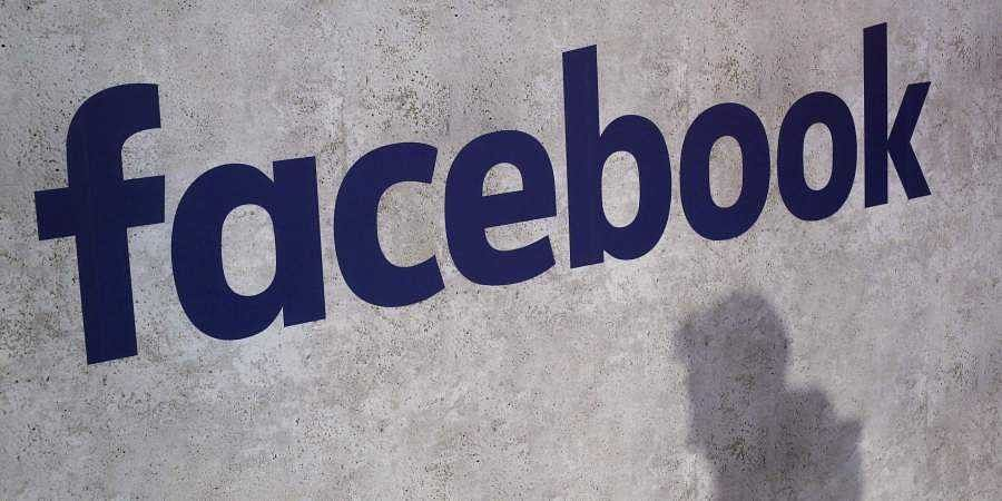 Facebook may have 275 million duplicate accounts globally