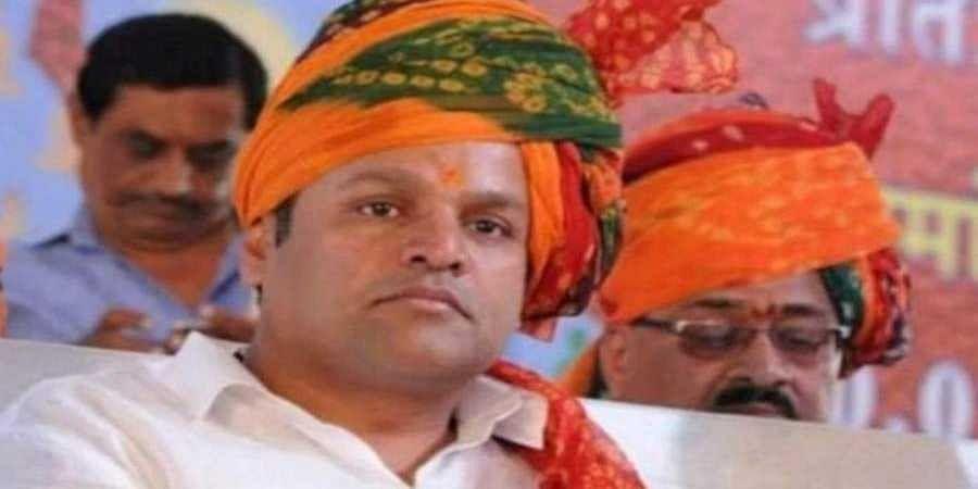 Goutham Kumar jain