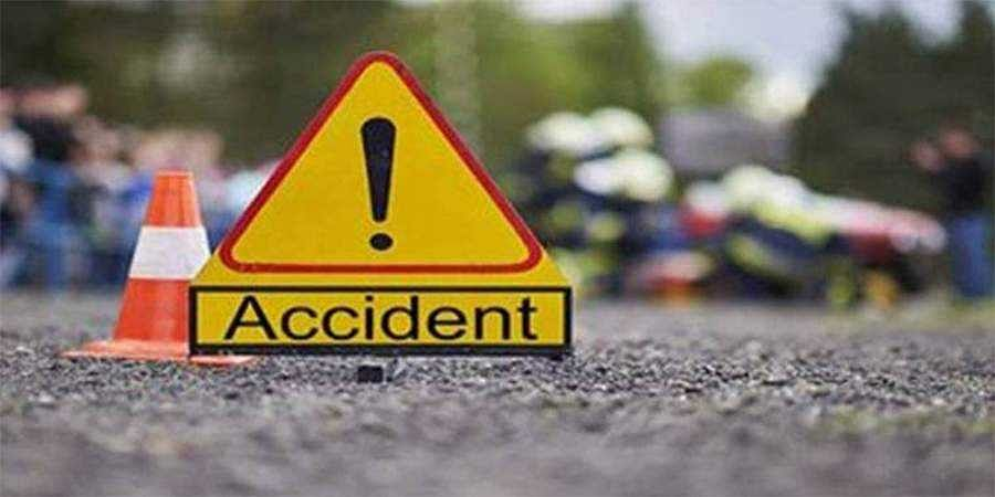 Water tanker hits bike, man dies in Bengaluru