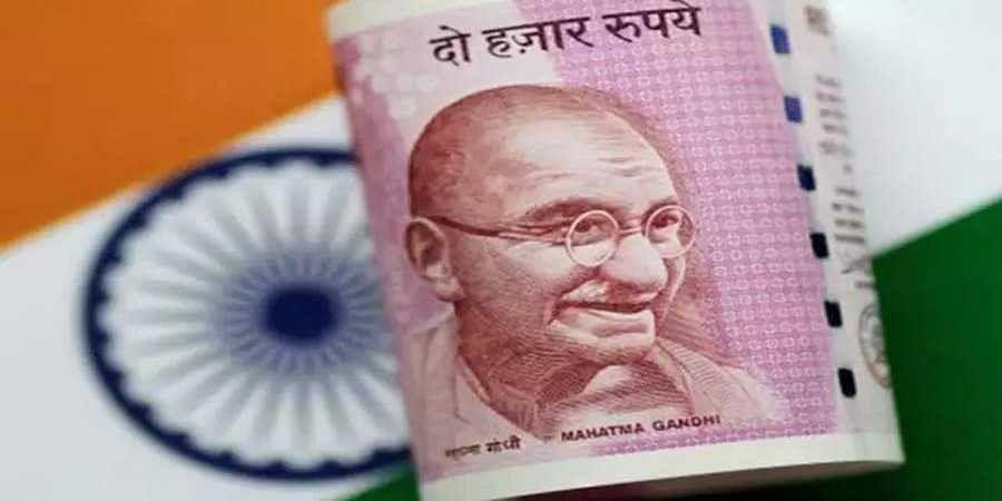 India Economy