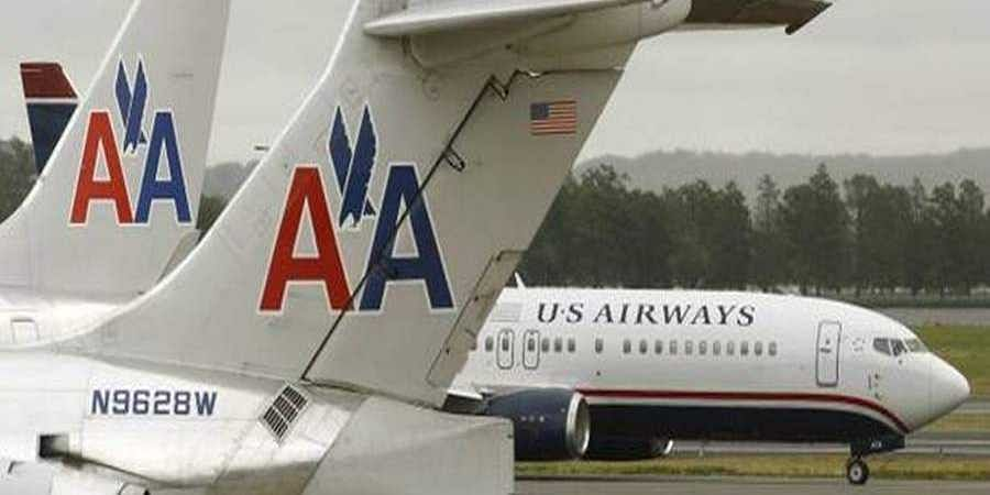 US_Airways1