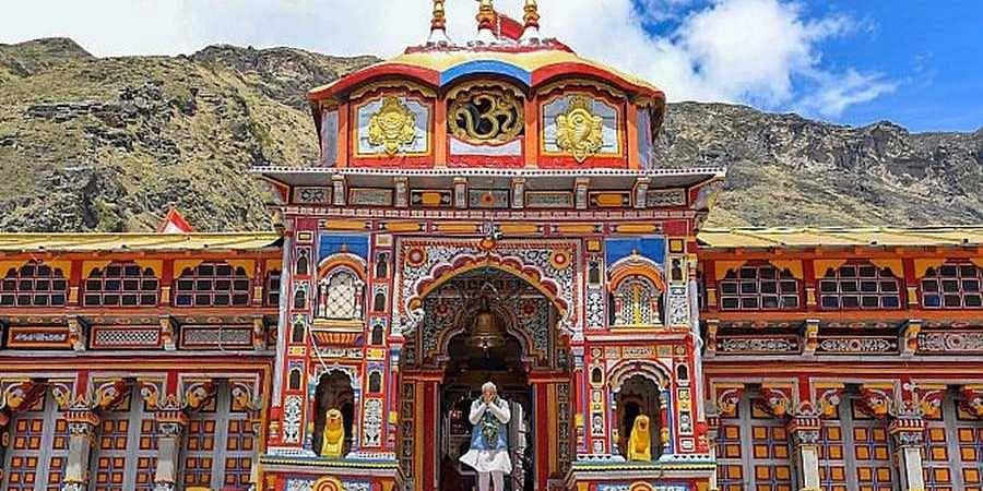 Badrinath_Temple1
