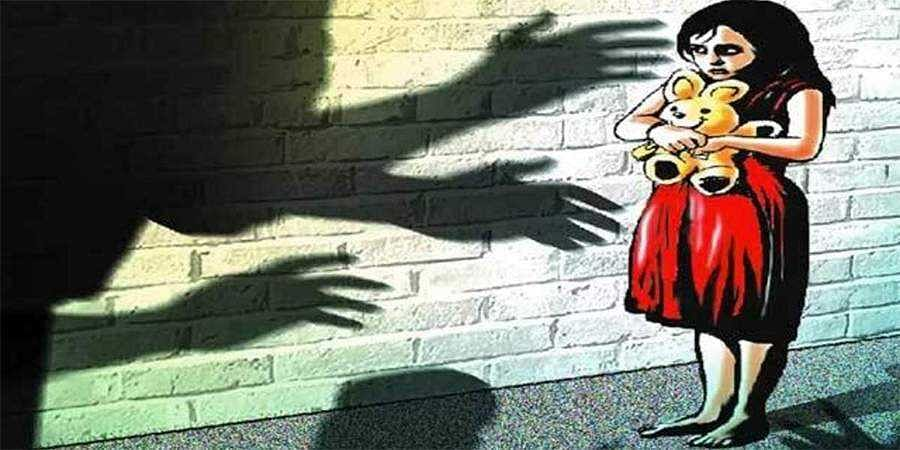 man who harassed a girl attacked by mob in kalaburagi