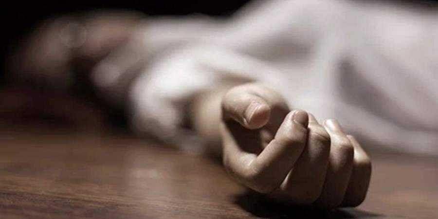 Women murdered for asking to pay back debt she lent