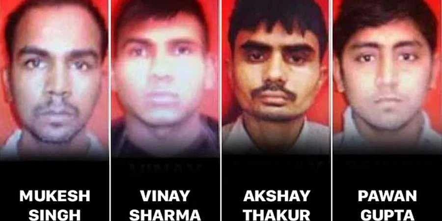 Accused_of_Nirbhaya_gang_rape1