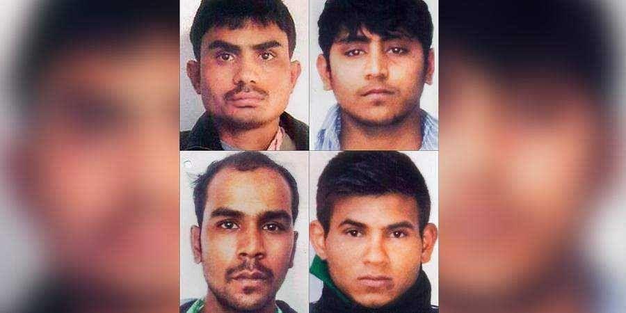 Delhi court dismisses Tihar jails plea