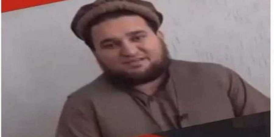 Taliban leader Ehsan, responsible for Peshawar Army school attack, escapes Pakistan's jail