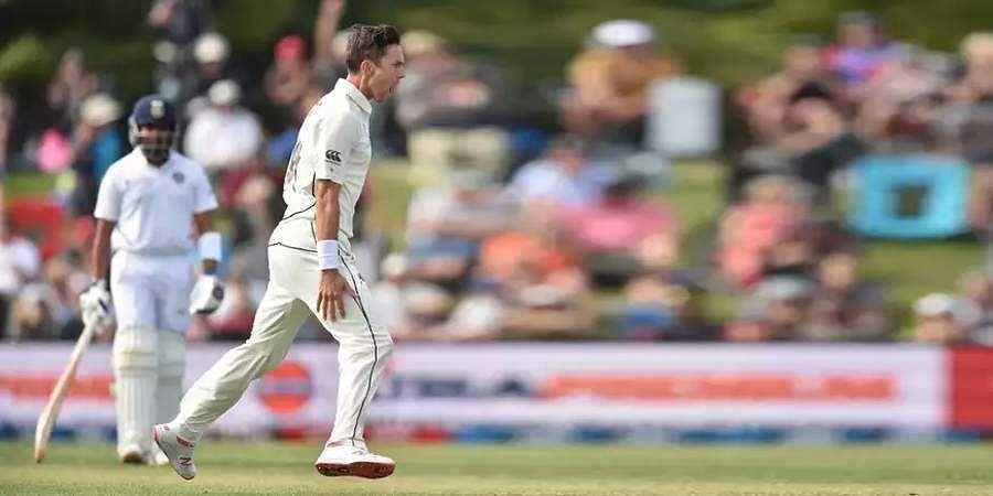 Vihari will stick to 'batting positively' despite ill-timed dismissal