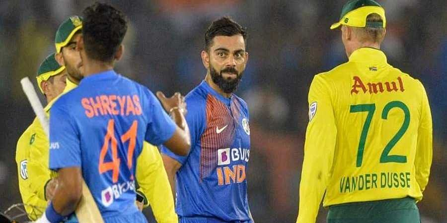 Team-India-South-Africa