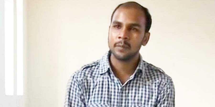 Nirbhaya convict Mukesh