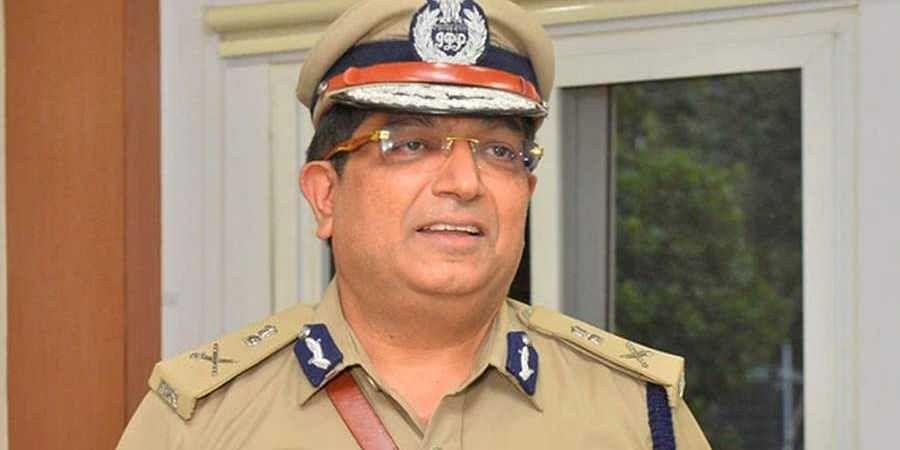 police_commissioner1