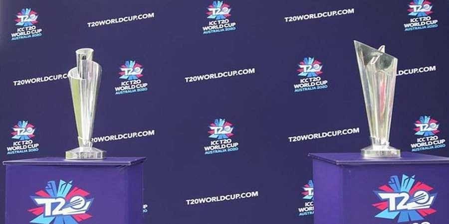 Coronavirus: ICC planning to postpone T-20 World Cup