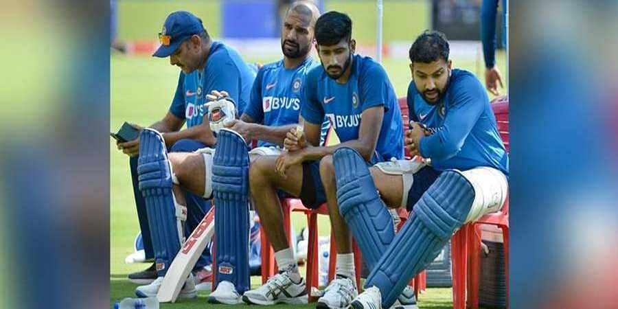 TeamIndia1