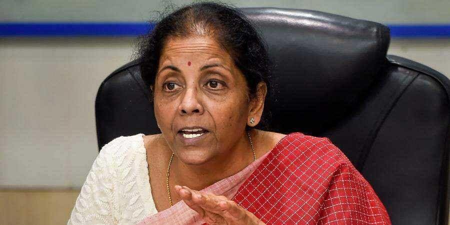 no proposal to cut govt pensions
