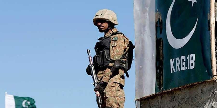 Pakistana_Soldier1