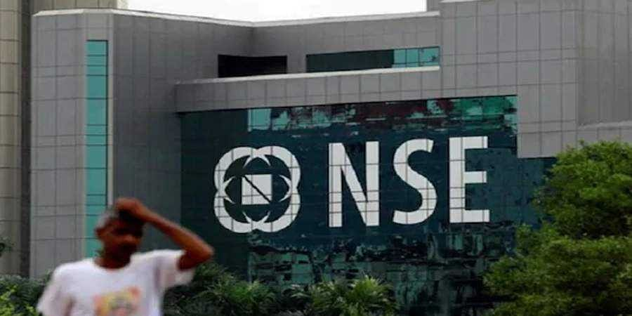 27% of top 100 NSE firms can't afford salaries