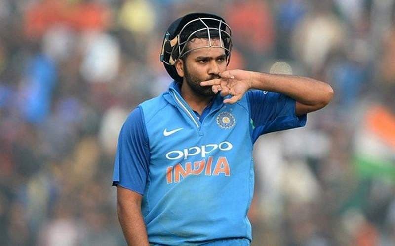 rohit-sharma1