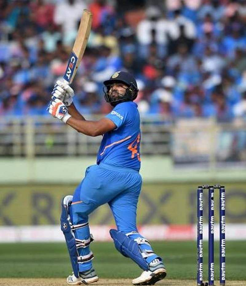 rohit-sharma2